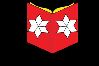 Obecní knihovna Hlavnice